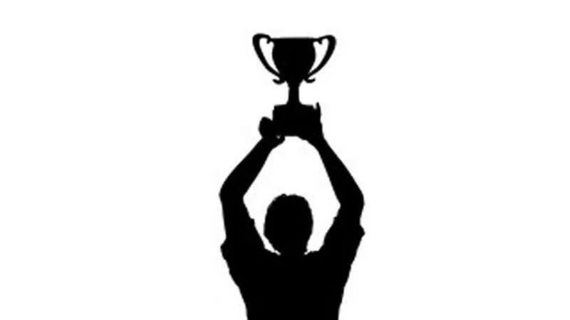 राष्ट्रपति रनिङ शिल्ड प्रतियोगिता सम्पन्न