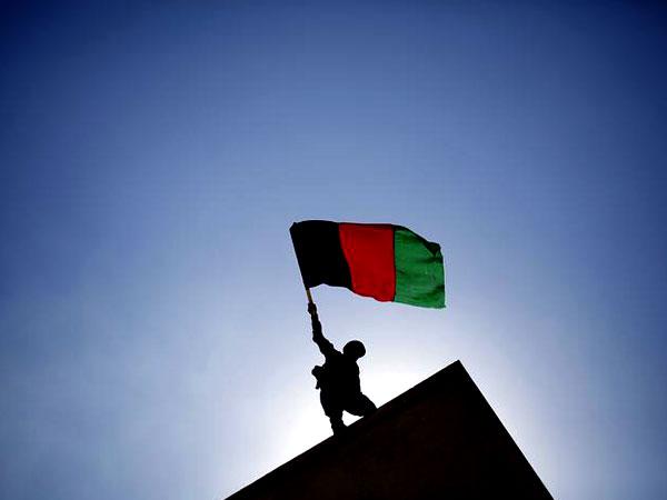 अफगान सेनाको कारबाहीमा १० तालिबानी लडाकूको मृत्यु