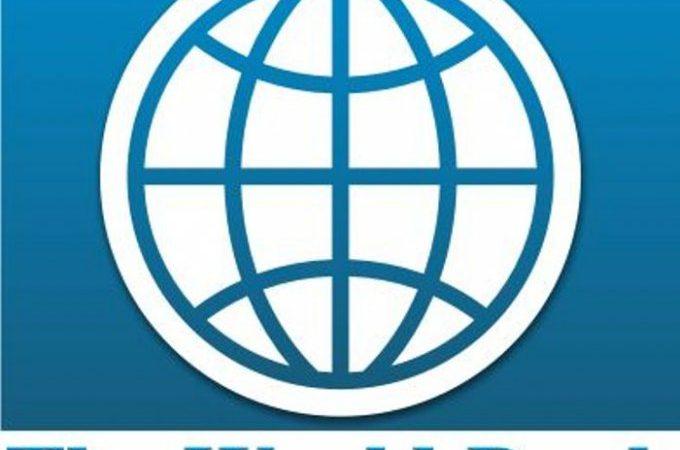 विश्व बैंकको ६० मिलियन अमेरिकी डलर ऋण सहायता स्वीकार गर्ने मन्त्रिपरिषद्को निर्णय